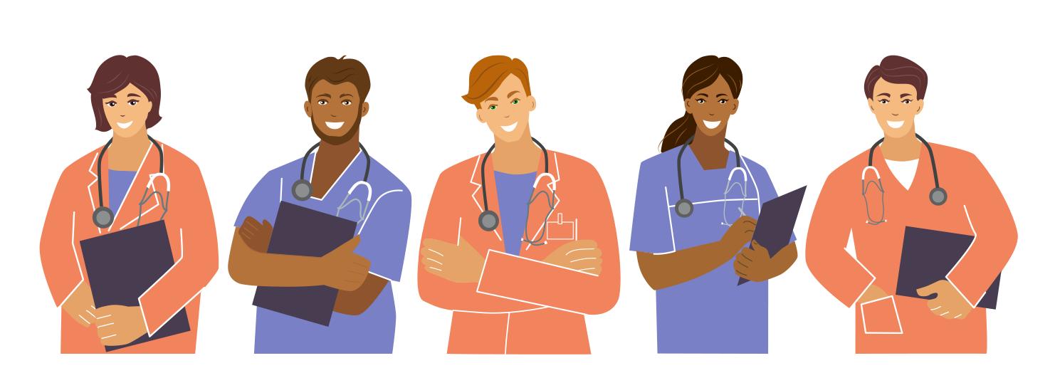 American Job Plan Home Health Agencies