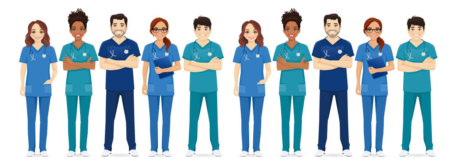 American Jobs Plan Hospice Banner