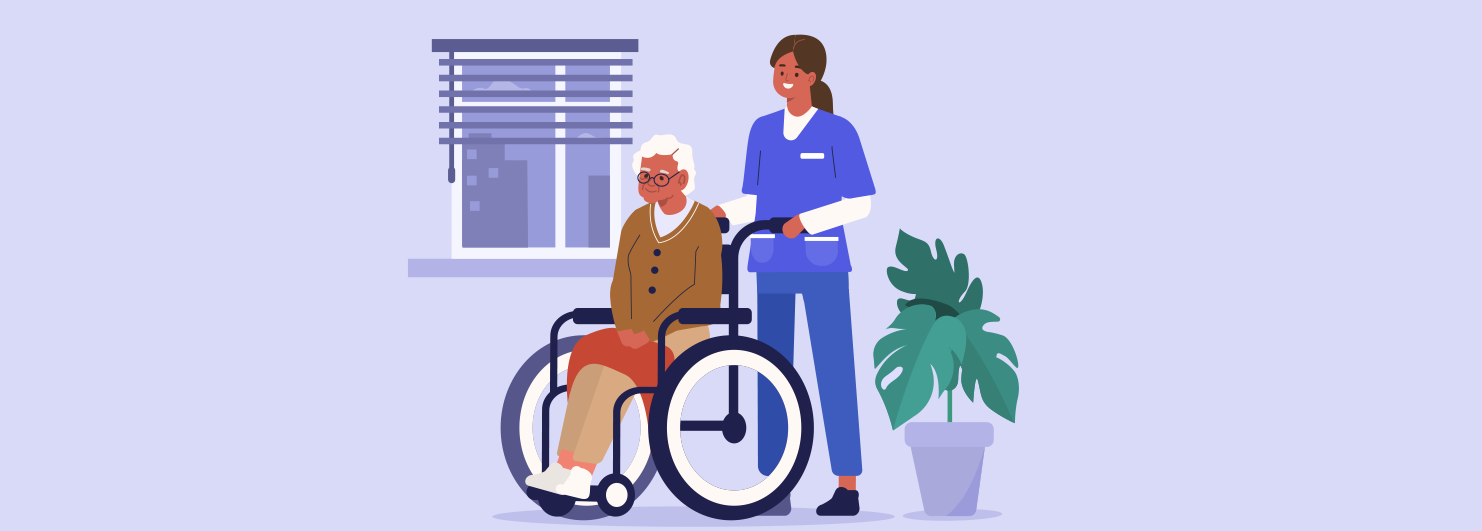New CMS Administrator and Funding Signal Growth for Hospice Industry