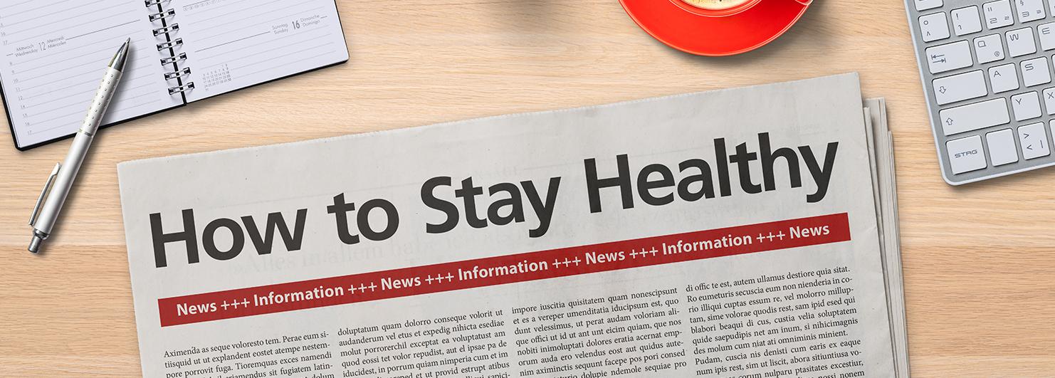 November Hospice Industry News