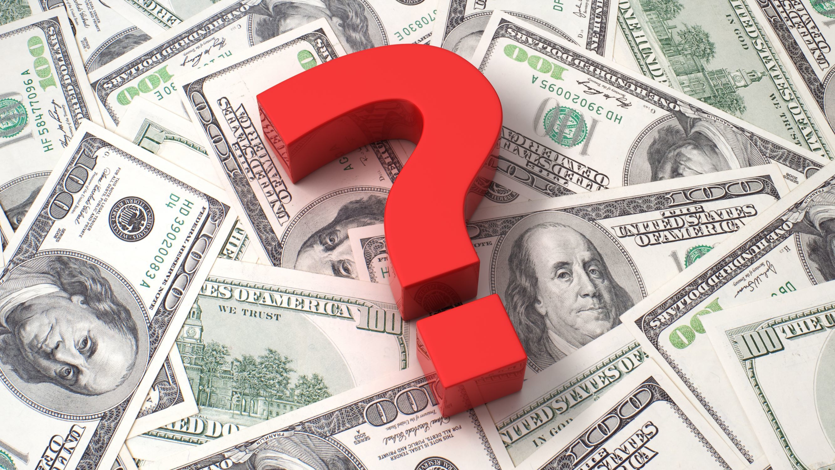 3 Questions to Ask a Revenue Cycle Management Company